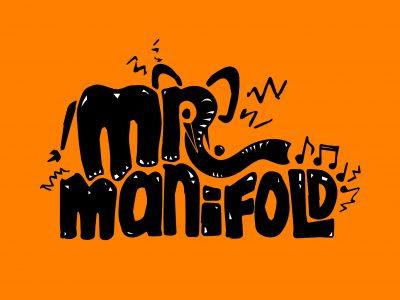 Mr. Manifold